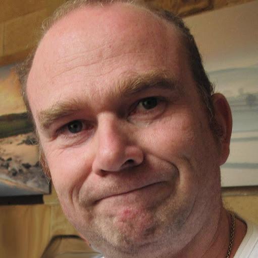 Guy Wilson