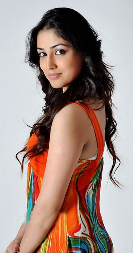Hindi actress photo
