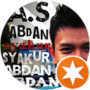 Abdan Syakur