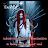 Temperance Merecurio avatar image
