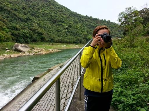 Mandy Au Photo 20