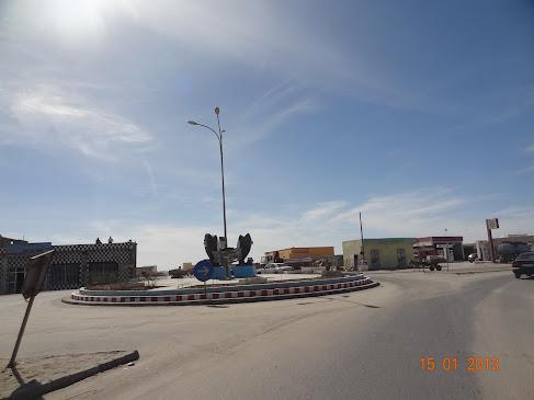 marrocos - Marrocos e Mauritãnia a Queimar Pneu e Gasolina - Página 6 DSC05963