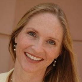 Cassie Decker
