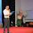 Đàm Thanh avatar image
