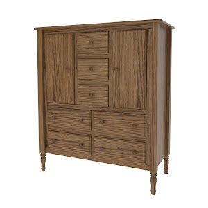 farmhouse wardrobe dresser