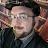 Vince Wilson avatar image