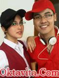 R Pacar Sandra Dewi