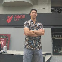 Emerson Maciel