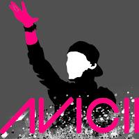 Shadrach Davis's avatar