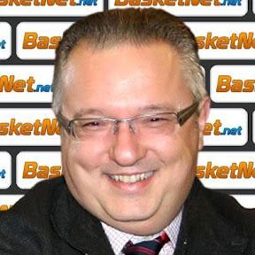 Top 2012 - 50 influenti: Maurizio Gherardini