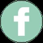 Mein Blog auf Facebook