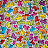 Shance Stuart avatar image
