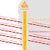 Cài đặt vDDoS Proxy Protection - Công cụ DEMO phòng chống DDoS cho Website - AntiDDoS, DOS, SYN Floods, HTTP Floods