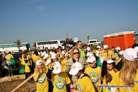 Nationale Boomfeestdag Oeffelt Beugen 21-03-2012 (11).JPG