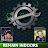Richie Gawthrop avatar image