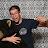 Jordan Feero avatar image