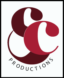 sweet currant productions