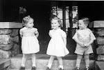 1945 Tiny Wohelo