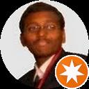 Vikram Sai