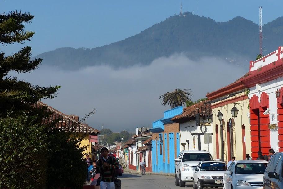 Etoiles du mexique Octobre-Novembre 2012 P1010451