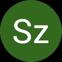 Szymon Monszi