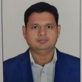 Rahul Tiwari Photo 16