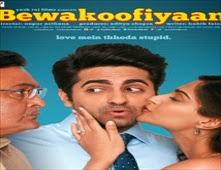 مشاهدة فيلم Bewakoofiyaan مترجم اون لاين