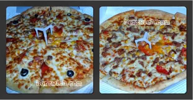 59 Pizza