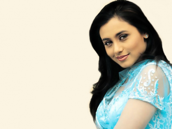 themes wallpapers download rani mukherjee movies news images