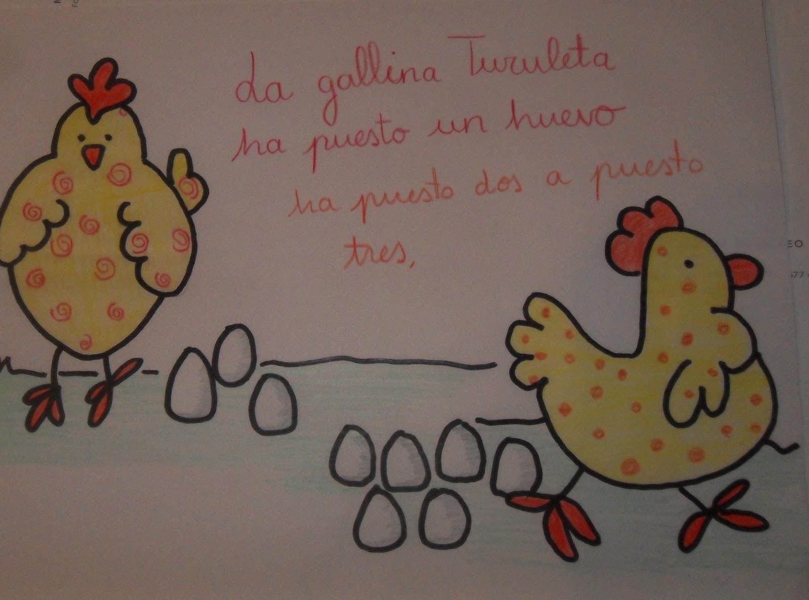 Los dibujos de susana adriana for Mural una familia chicana