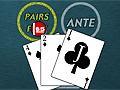 Jogo 3 Card Poker