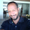 Leandro Piscinas (62)99977-8174