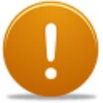 LebAlert Logo http://alert.lebnh.net