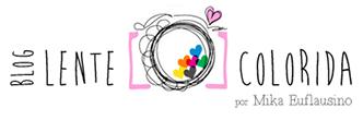 Blog Lente Colorida