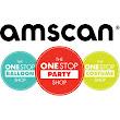 Amscan I