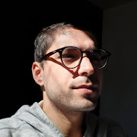 Oswaldo Ferreira's avatar