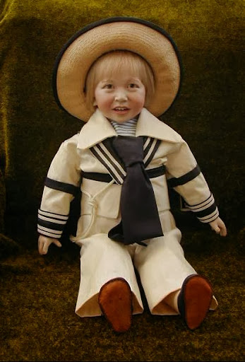 Prince William toddler page boy.jpg