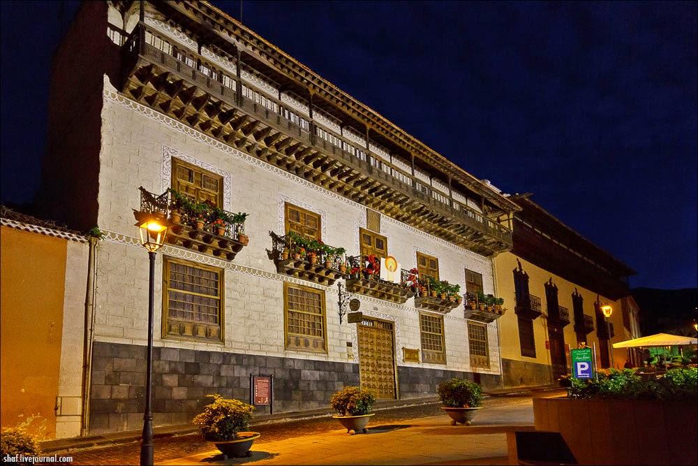 http://lh4.googleusercontent.com/-b994-_BN8kg/VII_ZR802bI/AAAAAAAALsQ/tGrgN0qDCLk/s1600/20121219-195649_Tenerife_La_Orotava_Casa_de_los_Balcones.jpg