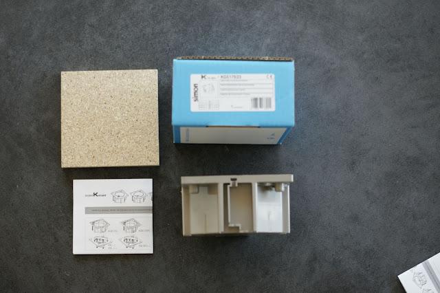 Vloerdoos vloerstopcontact waterdicht stopcontact vloer bouwinfo