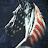 Courtney Johnson avatar image