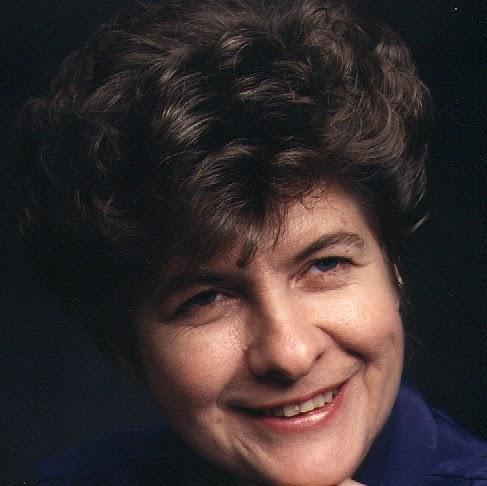 1305727860b3 Lois Robertson - Address