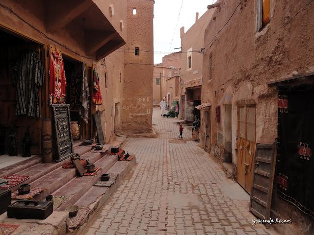 marrocos - Marrocos 2012 - O regresso! - Página 5 DSC05741