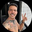 Thiago Abreu de Carvalho