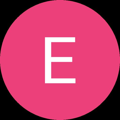 Ellie P