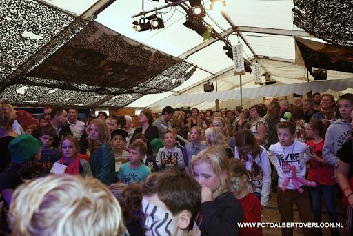 Tentfeest Voor Kids overloon 20-10-2013 (64).JPG