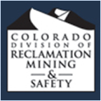 Colorado Division of Reclamation, Mining, & Safety