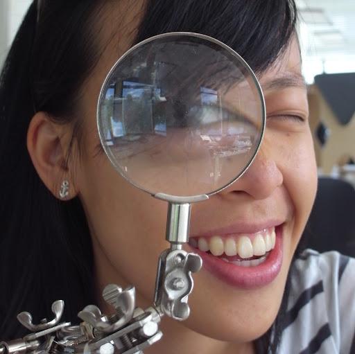 Angela Chao - Address, Phone Number, Public Records | Radaris