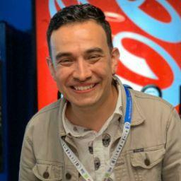 Marco Gallardo