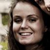 Allison Callaway