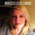 Grab button for Rebecca's Little Corner